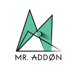 MrAddon Support