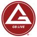 139.GB Live