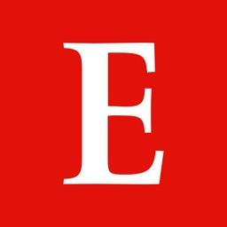 The Economist: Business & News