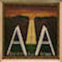 Berkshire AA When & Where