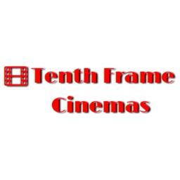 Tenth Frame Cinema