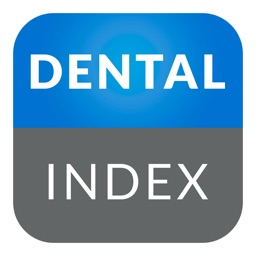 Dental Index