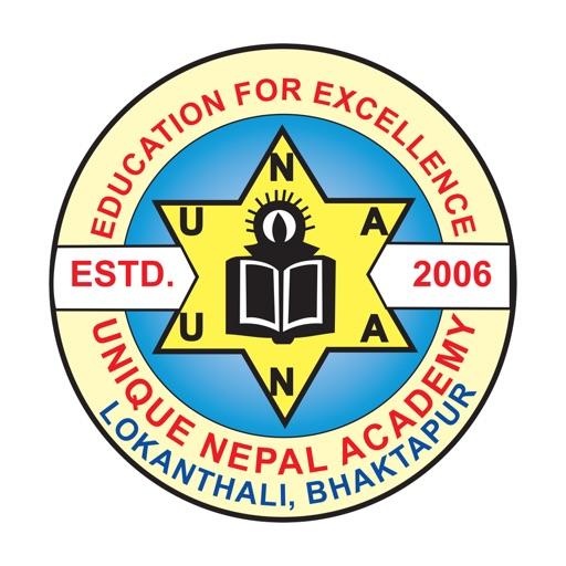 Unique Nepal Academy