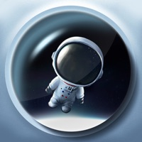 Codes for Astronaut Launch Combo Game - Drift Mode In Space Hack