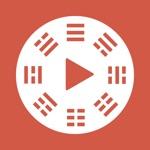 Flipagram Video Maker & Editor