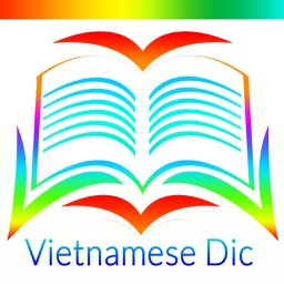 Viet Eng Dictionary + Keys
