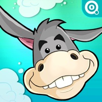 Codes for Donkey Quiz: India's Quiz Game Hack