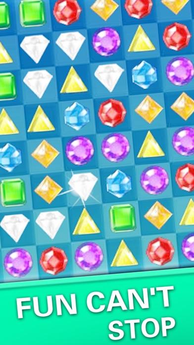 点击获取Jewel Blast Mania - Match 3