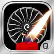 Blower app review