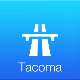 Tacoma Traffic Cam