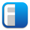 AppPro for Facebook - Judhajit Ray