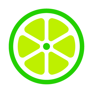 LimeBike - Your Ride Anytime Travel app