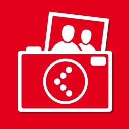 Kruidvat Fotoboek - Fotoprint