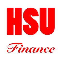 HSUFinance