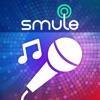 Sing! Karaoke by Smule Reviews