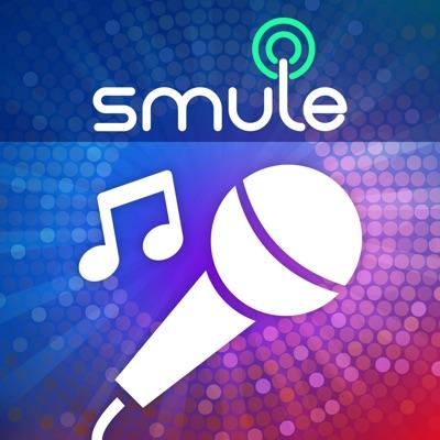 Sing! Karaoke by Smule ios app