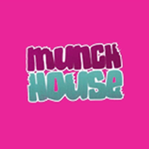 Munch House