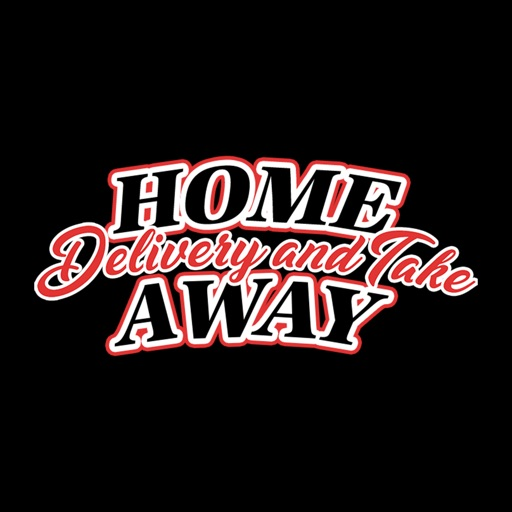 Home & Away Carlisle