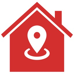 My Home Search 2