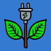 Plug for Terraria image