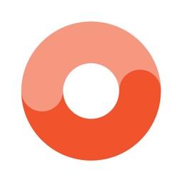 Ohana - Connecting Families