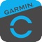 You might download the Garmin Connect™ Mobile app for the fitness and wellness tracking, but you'll keep it for the supportive community and meaningful insights that help you beat yesterday, every day