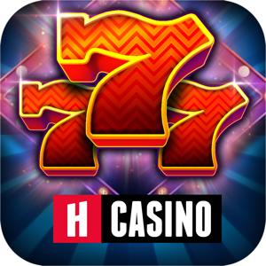 Huuuge Casino™ - Slot Machines - Games app