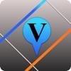 eMap UVA : University of Virginia