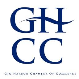 Go Gig Harbor Community App