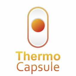 Thermo capsule