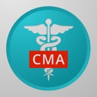Medical Assistant Mastery icon