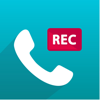 Call Recorder ·