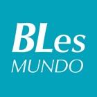 BLes Mundo icon