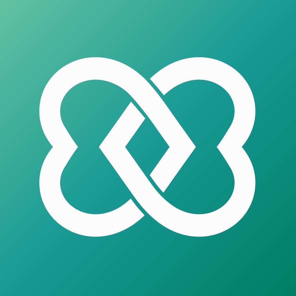 Australia hook up apps