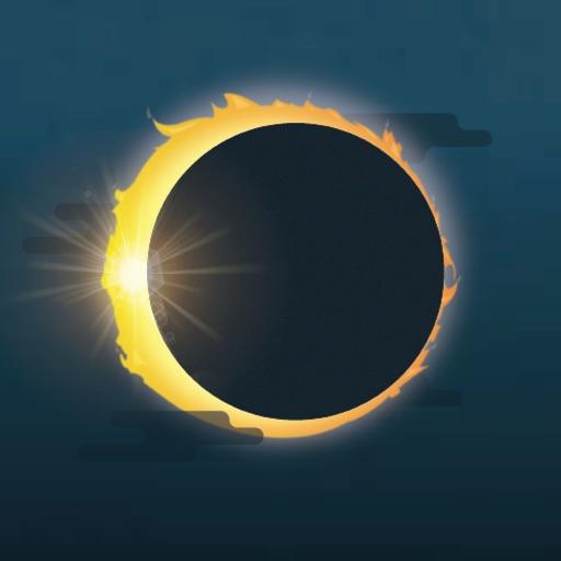 Sun and Moon Sky Finder AR