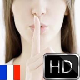 Hidden Paris HD