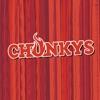 Chunkys, Bradford