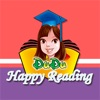 杜杜快乐阅读3A