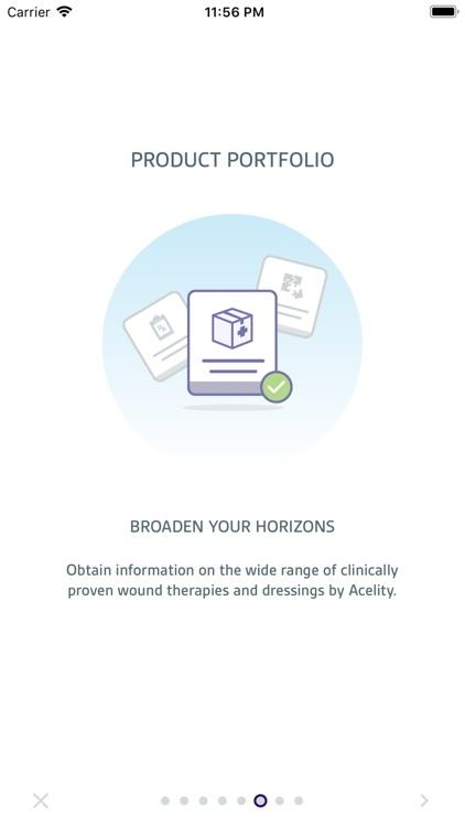 iOn HEALING screenshot-5