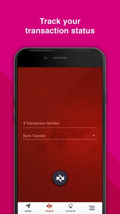 Qatar-UAE Exchange screenshot-4