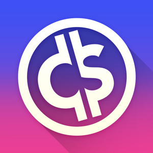 Cash Show - Win Real Cash! Games app
