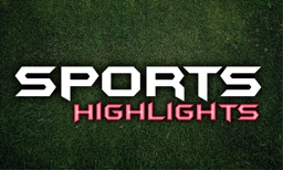 Sports Highlights and Moments - Powered by Youtube