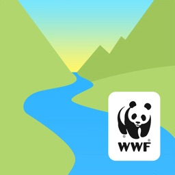 WWF Free Rivers