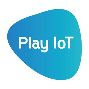 Play IoT app
