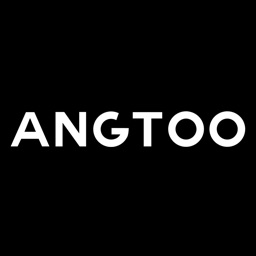 앙투 Angtoo