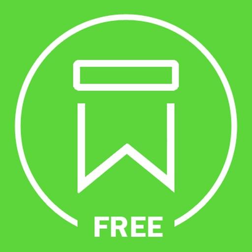 Читай книги бесплатно - Librolife