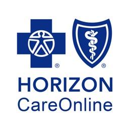 Horizon CareOnline