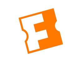 Fandango - Showtimes + Tickets