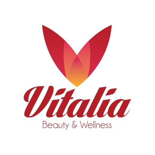 Vitaliabeauty and Welness