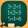 MathPract Teacher